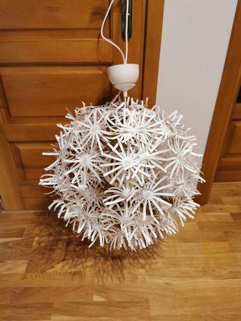 MASKROS IKEA lampa 80 cm