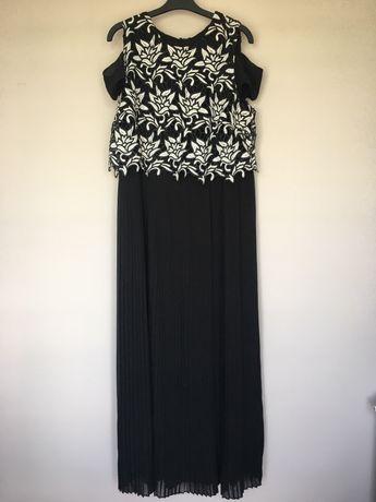 Sukienka roz. 44