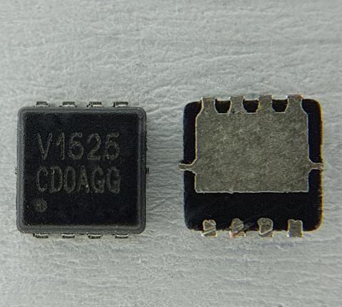 Микросхема MDV1525 (V1525)