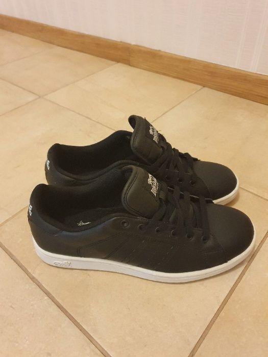 Продам кроссовки мужские Lonsdale Донецк - изображение 1