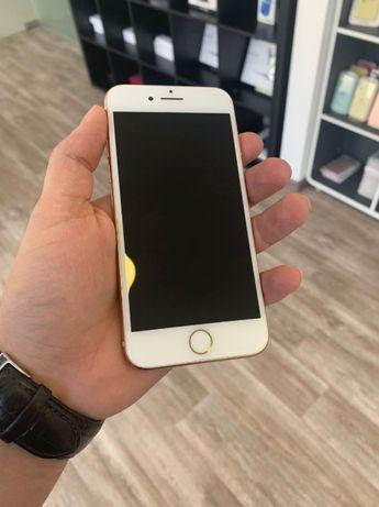 Apple б/у iPhone 8 Gold 64Gb l Магазин l Гарантия 6 месяцев l