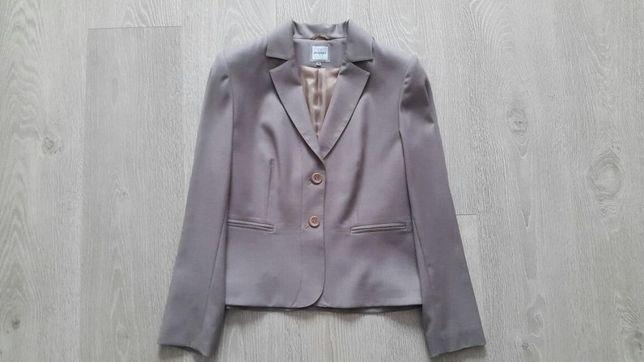 Nowy komplet spodnie + żakiet marynarka Monnari