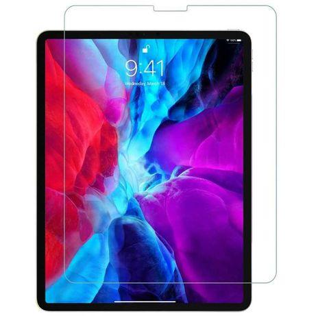 Защитное стекло iPad Pro 11  закаленное плотность 9H на АЙПАД