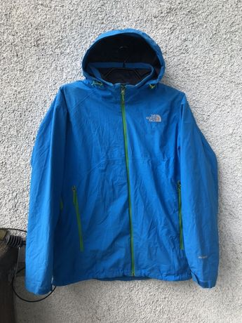 Куртка The North Face Hy Vent  L