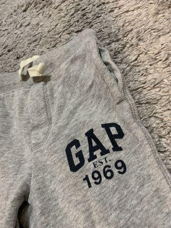 Штаны gap