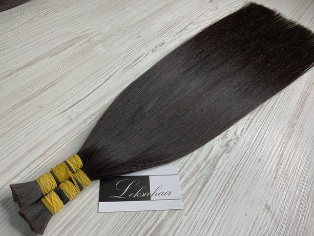 Распродажа волосы для наращивания 60-75 см по 2800 грн! Весенняя sale!