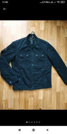Куртка мужская, германия