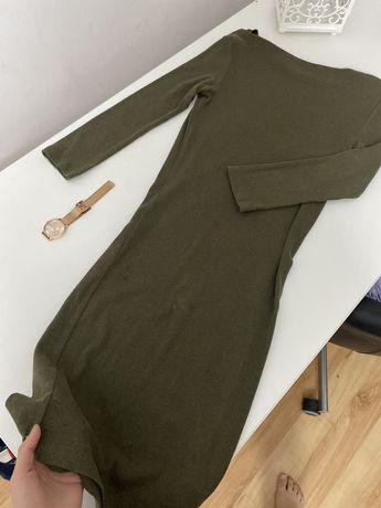 Sukienka marki Mohito rozmiar S