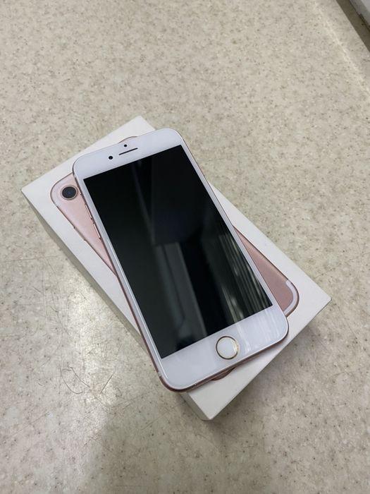 Продам iphone 7 32gb. Днепр - изображение 1