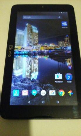 Kurio Xtreme 2 C15100M! 7'' IPS LCD! 4 Ядра! HDMI! 16/1GB! Android 5