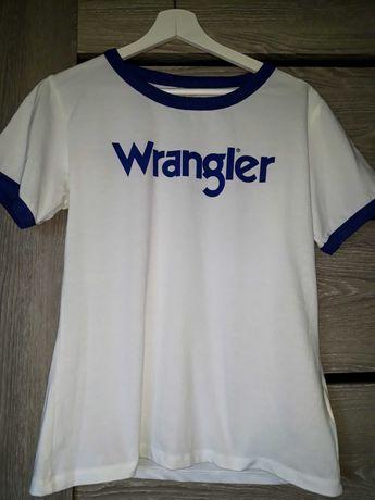 Wrangler koszulka M