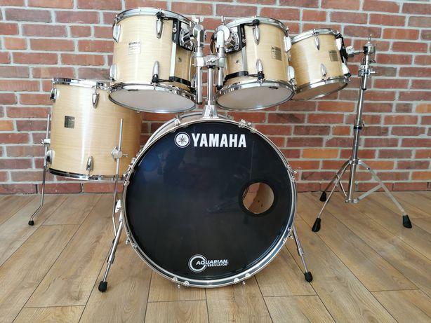 Perkusja Yamaha DP