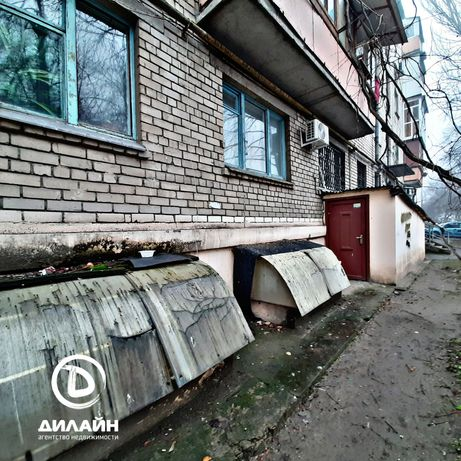 148 м² – коммерческое помещение на бул. Гвардейский, район Набережной