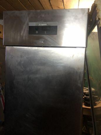 Холодильник Sagi VD70-OP14
