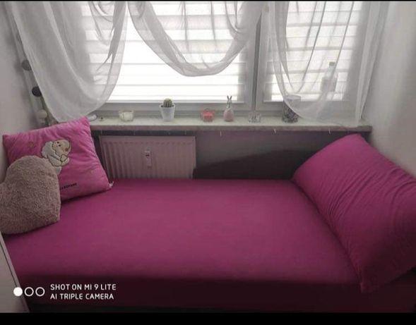 Sprzedam sofę zakupioną rok temu w Agata Meble