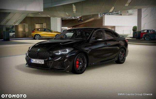 BMW Seria 2 M235i / zamów dla siebie w BMW Gazda Group Gliwice