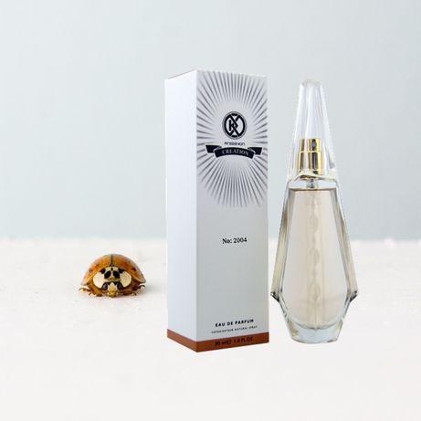 Мини парфюм аналог Givenchy Ange Ou Demon Le Secret