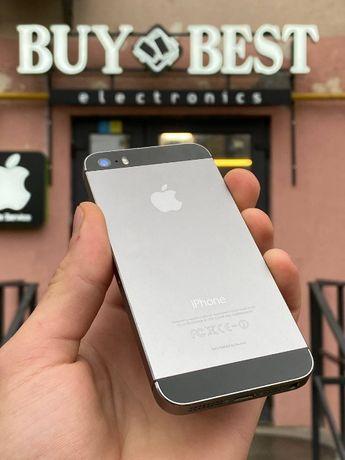 Iphone 5s 16/32 /айфон/магазин/гарантия/телефон/5/5s/6/6s/7/Plus D07
