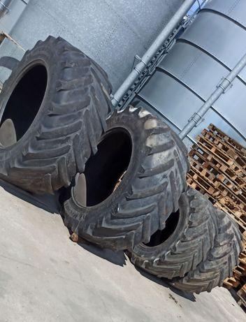Opony 710/60r42 600/60r30 Michelin