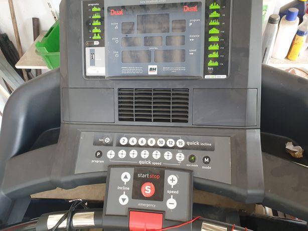 Bh fitness flex system Como Nova