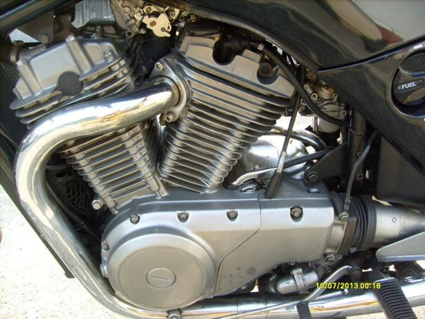 мотор двигатель к мотоциклу Suzuki Kawasaki Yamaha Honda