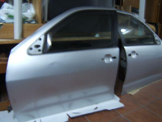 Porta / mala Seat 4 portas 1998