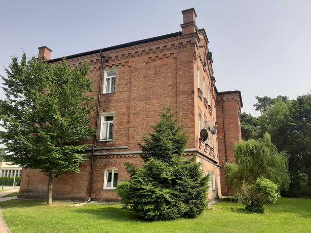 Mieszkanie, Ostrołęka, ul. Legionowa 15