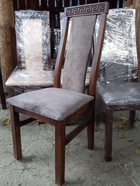 Стулья деревянные Лір (бук), стільці дерев'яні , стул, крісла