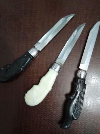 Ножик для писем. Производство СССР.