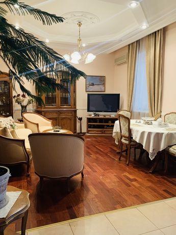 Шикарная итальянская мебель для гостиной! Эксклюзив 100%