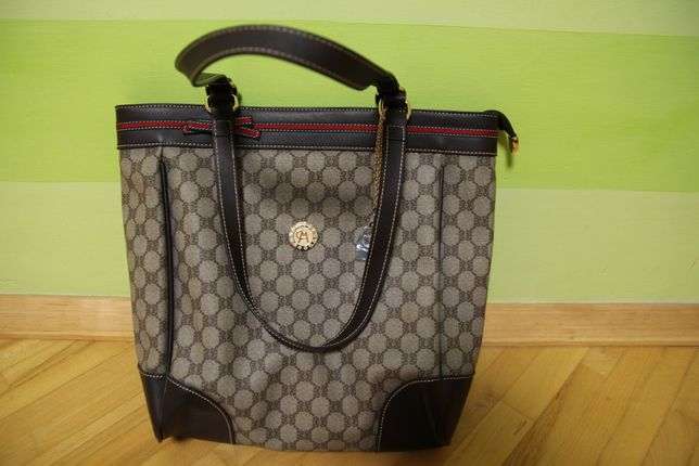 продам новую женскую сумку . кожзам . цена 550 грн