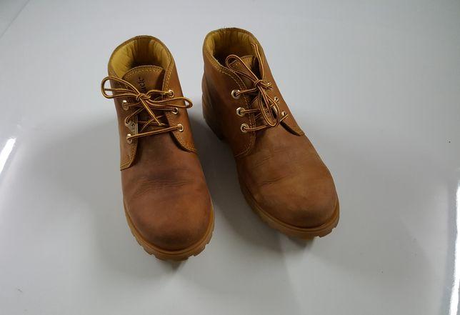 Botas de homem 43