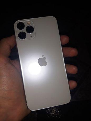 Iphone 11 pro /512GB
