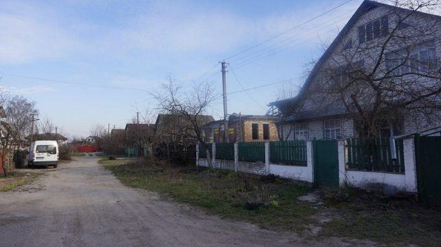 Васильковая ул,42.,хозяин,участок 6 сот ,р-н ЗАЗ, черта города.