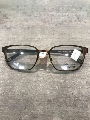 Okulary Okulary Oprawki Korekcyjne Joop 83161
