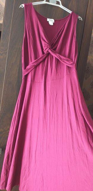 Sukienka L/XL