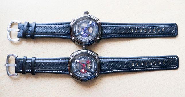 Недорогие наручные часы AMST
