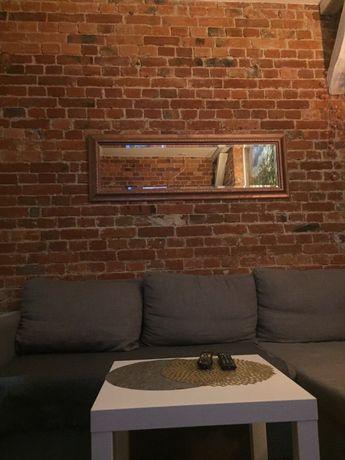 Park Inn Studio centrum Nocleg Noclegi