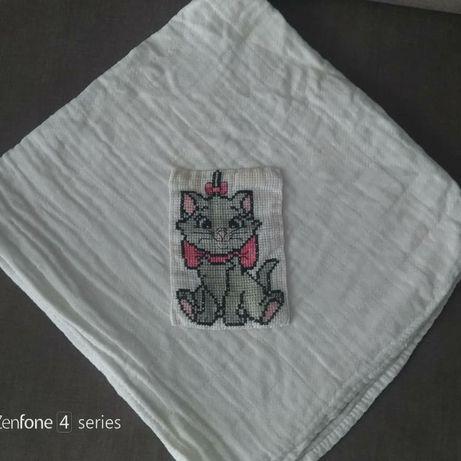 Enxoval bebe, personalizado toalha, babete e fralda de pano