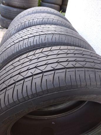 235/55R18 Opony Bridgestone