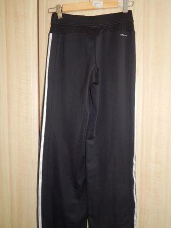 Спортивные брюки adidas 44 укр размер