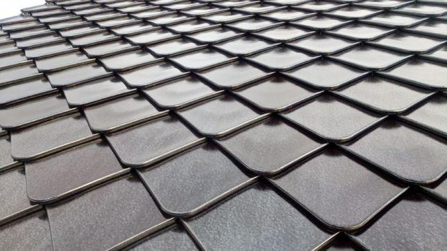 NAPRAWA I WYMIANA pokryć dachowych Dachy  usługi Ciesielskie DEKARSKIe