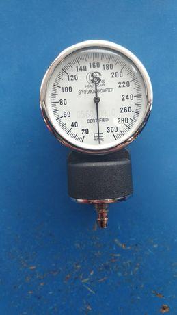 Продам манометр для измерения артериального давления