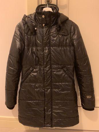 Куртка зимняя женская!!!