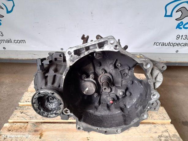 Caixa De Velocidades Manual 1.9 TDi  Ref: EUH VW BORA, VW GOLF4, Audi A3, Seat Leon 1.9 TDI 100CV
