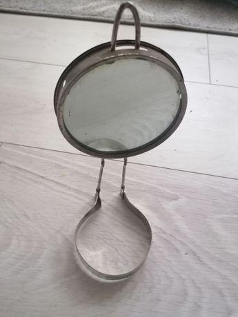 Sprzedam lustro do lampy naftowej