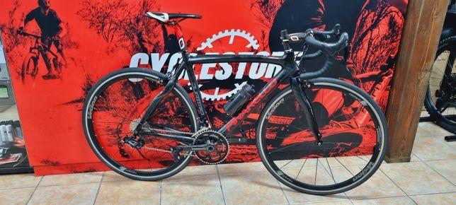 Bicicleta Pinarello Fp quattro