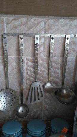 кухонний набір кухонный набор