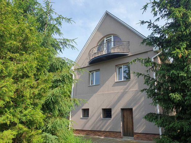 Продаю свой дом в Хотове (р-н Феофания), 15,36 соток.