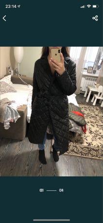 Пальто,куртка zara,hm,reserved